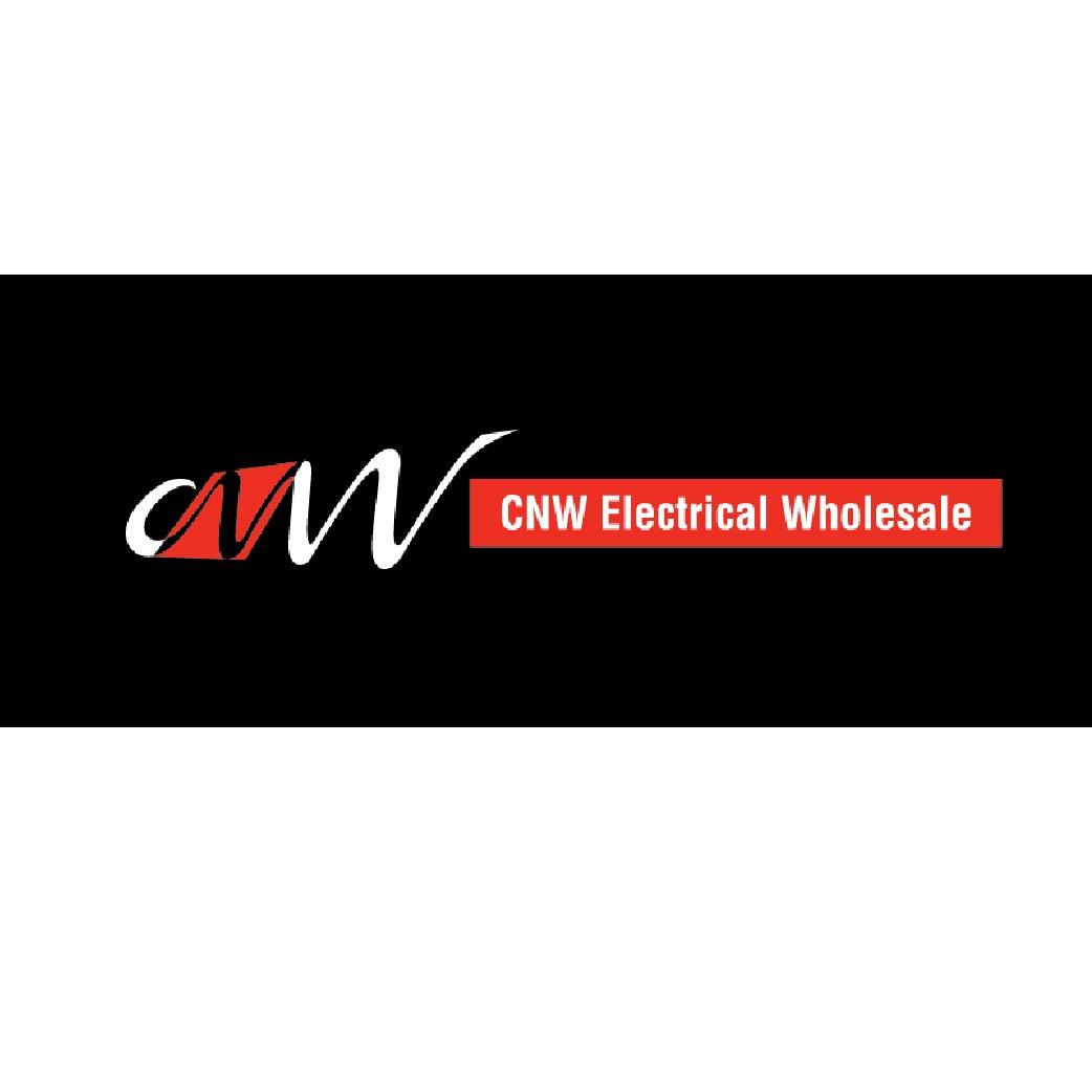 CNW Electrical sponsor the Springwood Pumas
