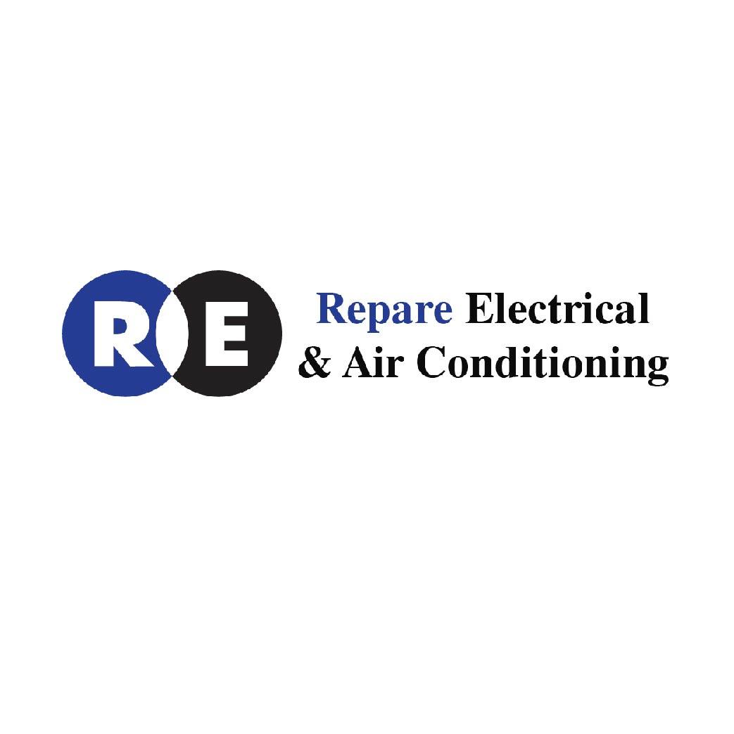 Repare electrical sponsor the Springwood Pumas